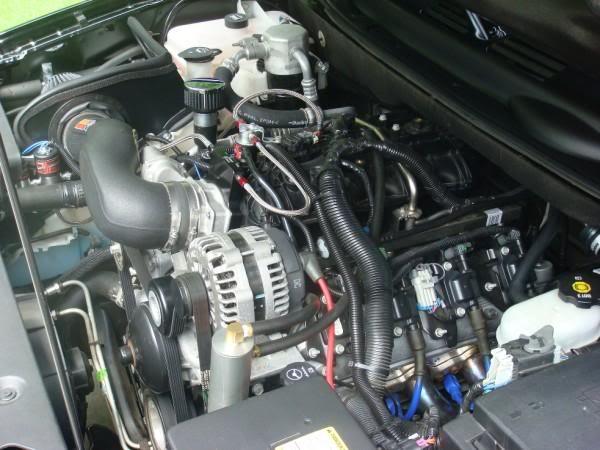 Impressive HHO Gas Car Kits 600 x 450 · 48 kB · jpeg