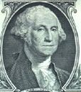 george washinton, money, run your truck on hho